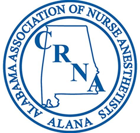 Georgia baptist college of nursing essay